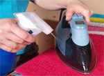 Лечение молочницы, профилактика молочницы, дезинфекция белья и одежды от молочницы и грибка