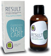 RESULT Nail Care - препарат от грибка на ногах. Лечение грибка на ногах, грибок стопы, грибок между пальцами