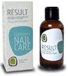 RESULT Nail Care - препарат от грибка на ногах. Лечение грибка на ногах, грибок стопы, грибок между пальцами